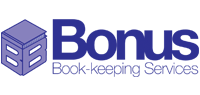 Bonus Book-keeping Services